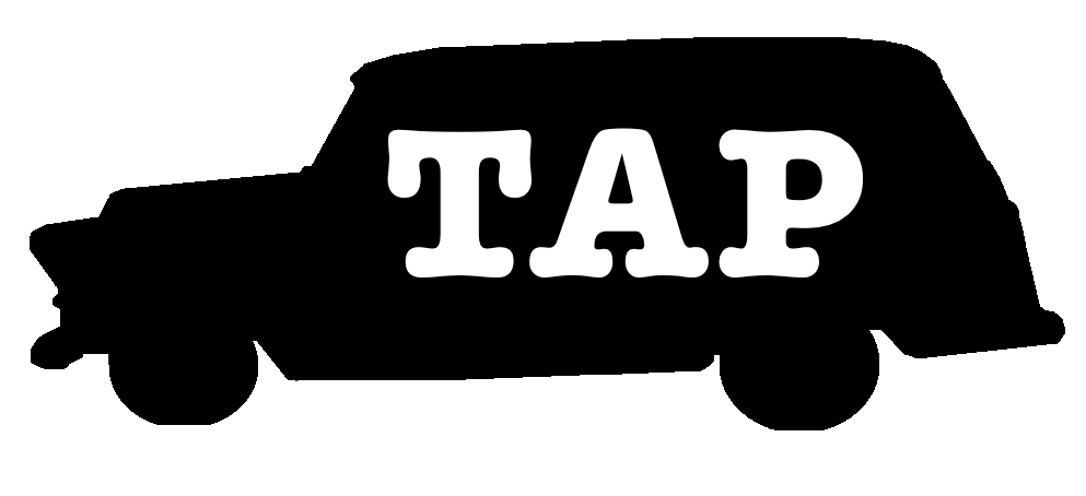 Tap Truck Denver